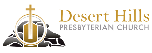 Desert hills Presbyterian Church