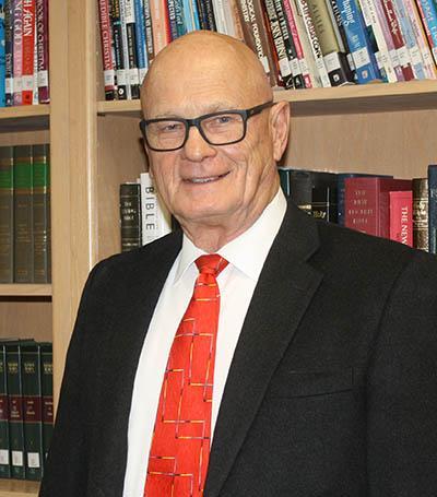 Allan Watson