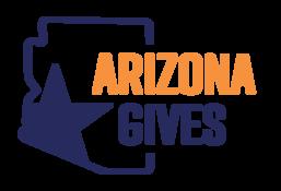 Arizona Gives Day - April 7