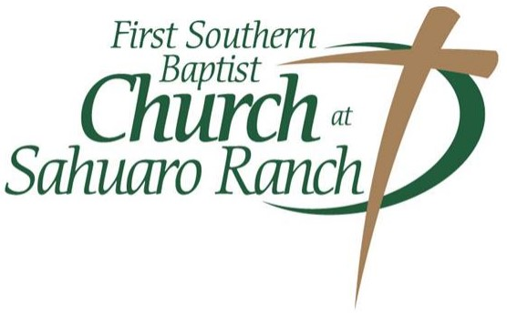 First Southern Baptist Church at Sahuaro Ranch