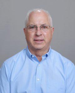 Doug Seide