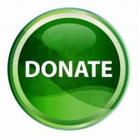 friend donation